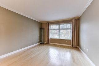"Photo 15: 211 15210 GUILDFORD Drive in Surrey: Guildford Condo for sale in ""Boulevard Club"" (North Surrey)  : MLS®# R2321134"