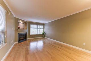 "Photo 3: 211 15210 GUILDFORD Drive in Surrey: Guildford Condo for sale in ""Boulevard Club"" (North Surrey)  : MLS®# R2321134"
