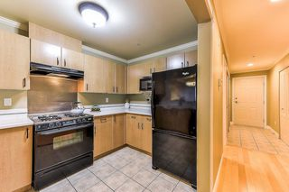 "Photo 11: 211 15210 GUILDFORD Drive in Surrey: Guildford Condo for sale in ""Boulevard Club"" (North Surrey)  : MLS®# R2321134"