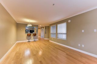"Photo 5: 211 15210 GUILDFORD Drive in Surrey: Guildford Condo for sale in ""Boulevard Club"" (North Surrey)  : MLS®# R2321134"