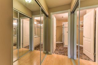 "Photo 16: 211 15210 GUILDFORD Drive in Surrey: Guildford Condo for sale in ""Boulevard Club"" (North Surrey)  : MLS®# R2321134"