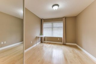 "Photo 13: 211 15210 GUILDFORD Drive in Surrey: Guildford Condo for sale in ""Boulevard Club"" (North Surrey)  : MLS®# R2321134"