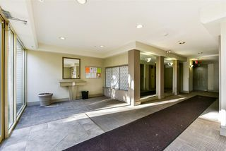 "Photo 20: 211 15210 GUILDFORD Drive in Surrey: Guildford Condo for sale in ""Boulevard Club"" (North Surrey)  : MLS®# R2321134"