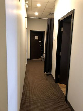 Photo 16: 104 85 CRANFORD Way: Sherwood Park Office for lease : MLS®# E4136371