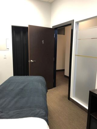 Photo 11: 104 85 CRANFORD Way: Sherwood Park Office for lease : MLS®# E4136371