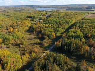 Photo 14: 0 RGE RD 15 TWP ROAD 552: Rural Lac Ste. Anne County Rural Land/Vacant Lot for sale : MLS®# E4137401