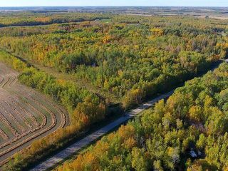 Photo 15: 0 RGE RD 15 TWP ROAD 552: Rural Lac Ste. Anne County Rural Land/Vacant Lot for sale : MLS®# E4137401