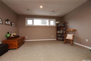 Photo 25: 1246 Flexman Crescent North in Regina: Lakewood Residential for sale : MLS®# SK755082