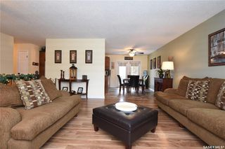 Photo 5: 1246 Flexman Crescent North in Regina: Lakewood Residential for sale : MLS®# SK755082