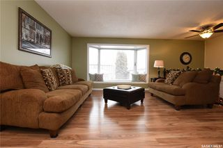 Photo 3: 1246 Flexman Crescent North in Regina: Lakewood Residential for sale : MLS®# SK755082