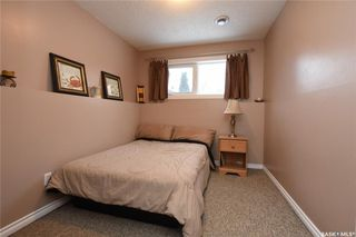 Photo 28: 1246 Flexman Crescent North in Regina: Lakewood Residential for sale : MLS®# SK755082