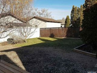 Photo 39: 1246 Flexman Crescent North in Regina: Lakewood Residential for sale : MLS®# SK755082