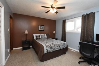 Photo 17: 1246 Flexman Crescent North in Regina: Lakewood Residential for sale : MLS®# SK755082