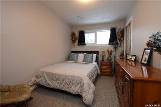 Photo 27: 1246 Flexman Crescent North in Regina: Lakewood Residential for sale : MLS®# SK755082