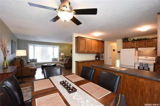 Photo 14: 1246 Flexman Crescent North in Regina: Lakewood Residential for sale : MLS®# SK755082
