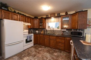 Photo 9: 1246 Flexman Crescent North in Regina: Lakewood Residential for sale : MLS®# SK755082