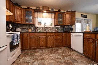 Photo 11: 1246 Flexman Crescent North in Regina: Lakewood Residential for sale : MLS®# SK755082