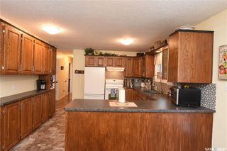 Photo 16: 1246 Flexman Crescent North in Regina: Lakewood Residential for sale : MLS®# SK755082