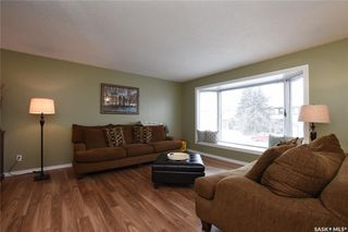 Photo 4: 1246 Flexman Crescent North in Regina: Lakewood Residential for sale : MLS®# SK755082