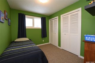 Photo 20: 1246 Flexman Crescent North in Regina: Lakewood Residential for sale : MLS®# SK755082