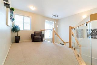 Photo 15: 82 Sabourin Place in Winnipeg: Island Lakes Residential for sale (2J)  : MLS®# 1831682