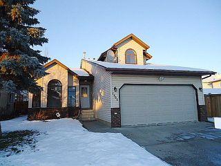Main Photo: 7904 155 Avenue in Edmonton: Zone 28 House for sale : MLS®# E4139140
