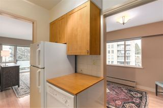 Photo 11: 506 2409 W 43 Avenue in Vancouver: Kerrisdale Condo for sale (Vancouver West)  : MLS®# R2330121