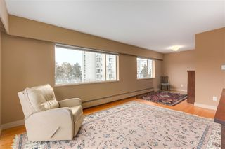 Photo 4: 506 2409 W 43 Avenue in Vancouver: Kerrisdale Condo for sale (Vancouver West)  : MLS®# R2330121