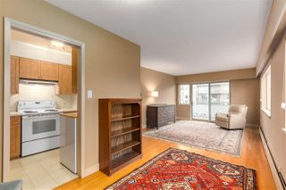 Photo 7: 506 2409 W 43 Avenue in Vancouver: Kerrisdale Condo for sale (Vancouver West)  : MLS®# R2330121