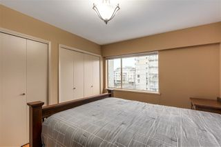 Photo 14: 506 2409 W 43 Avenue in Vancouver: Kerrisdale Condo for sale (Vancouver West)  : MLS®# R2330121