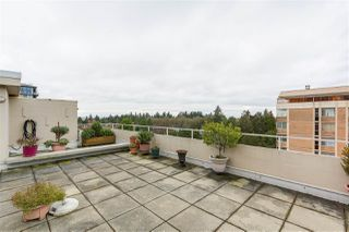 Photo 19: 506 2409 W 43 Avenue in Vancouver: Kerrisdale Condo for sale (Vancouver West)  : MLS®# R2330121