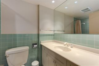 Photo 15: 506 2409 W 43 Avenue in Vancouver: Kerrisdale Condo for sale (Vancouver West)  : MLS®# R2330121