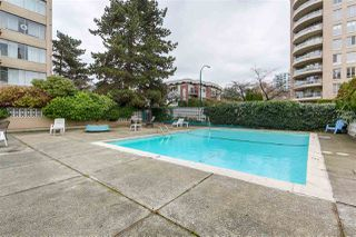 Photo 20: 506 2409 W 43 Avenue in Vancouver: Kerrisdale Condo for sale (Vancouver West)  : MLS®# R2330121