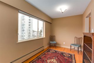 Photo 6: 506 2409 W 43 Avenue in Vancouver: Kerrisdale Condo for sale (Vancouver West)  : MLS®# R2330121
