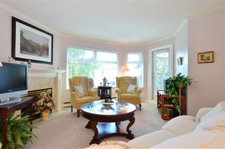 "Photo 9: 403 1220 FIR Street: White Rock Condo for sale in ""VISTA PACIFICA"" (South Surrey White Rock)  : MLS®# R2332976"