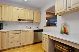 "Photo 7: 403 1220 FIR Street: White Rock Condo for sale in ""VISTA PACIFICA"" (South Surrey White Rock)  : MLS®# R2332976"
