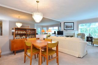 "Photo 3: 403 1220 FIR Street: White Rock Condo for sale in ""VISTA PACIFICA"" (South Surrey White Rock)  : MLS®# R2332976"