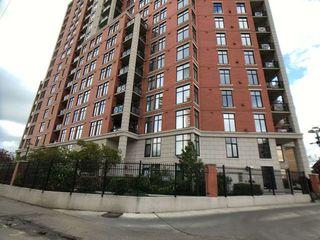 Main Photo:  in Edmonton: Zone 13 Condo for sale : MLS®# E4140851