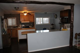 Photo 8: 542005A RR 73: Rural Two Hills County House for sale : MLS®# E4141482