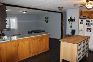 Photo 7: 542005A RR 73: Rural Two Hills County House for sale : MLS®# E4141482