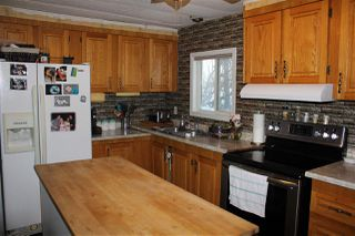 Photo 6: 542005A RR 73: Rural Two Hills County House for sale : MLS®# E4141482