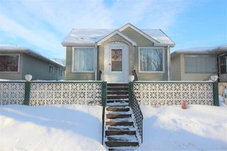 Main Photo: 11329 53 Street in Edmonton: Zone 09 House for sale : MLS®# E4141781