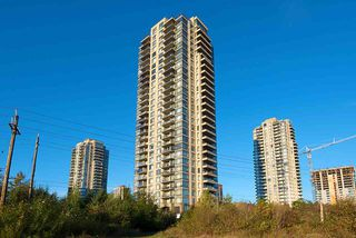 "Photo 20: 2801 2345 MADISON Avenue in Burnaby: Brentwood Park Condo for sale in ""OMA"" (Burnaby North)  : MLS®# R2335919"