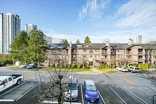 "Photo 20: 3204 13827 100 Avenue in Surrey: Whalley Condo for sale in ""Carriage Lane Estates"" (North Surrey)  : MLS®# R2338357"
