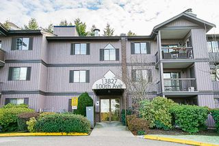 "Photo 3: 3204 13827 100 Avenue in Surrey: Whalley Condo for sale in ""Carriage Lane Estates"" (North Surrey)  : MLS®# R2338357"