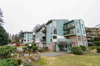 "Main Photo: 108 32124 TIMS Avenue in Abbotsford: Abbotsford West Condo for sale in ""Cedarbrook Manor"" : MLS®# R2339666"