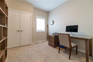 Photo 17: 393 Scotswood Drive South in Winnipeg: Charleswood Residential for sale (1G)  : MLS®# 1902769