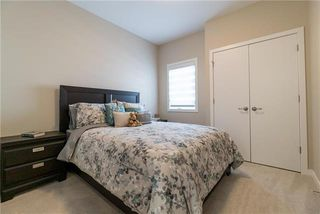 Photo 16: 393 Scotswood Drive South in Winnipeg: Charleswood Residential for sale (1G)  : MLS®# 1902769