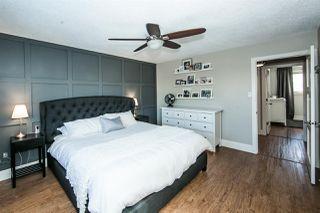 Photo 16: 46 PEMBROKE Crescent: St. Albert House for sale : MLS®# E4143796