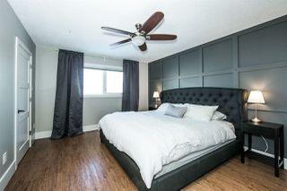 Photo 15: 46 PEMBROKE Crescent: St. Albert House for sale : MLS®# E4143796